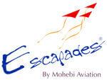 aviation_escapades_logo