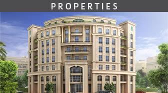 Home - Zainal Mohebi Holdings