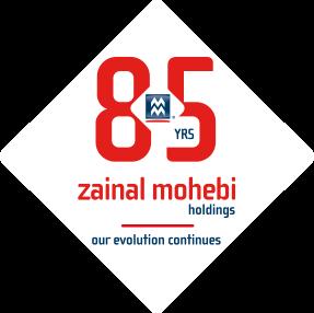 logo_85